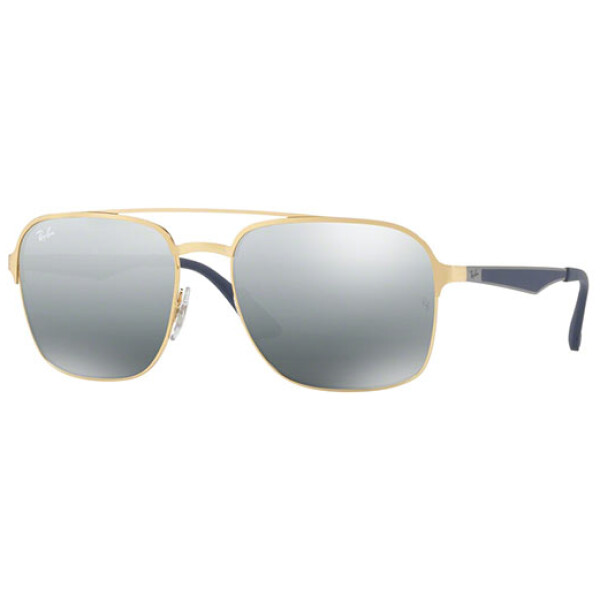 Imagem dos óculos RB3570 001/88 58