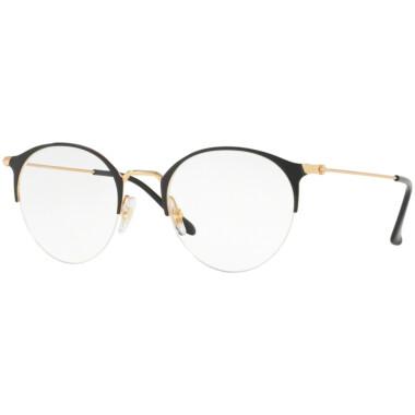 Imagem dos óculos RB3578VM F041 5022