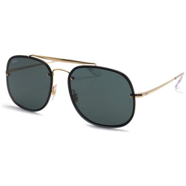 Imagem dos óculos RB3583N 9050/71 58