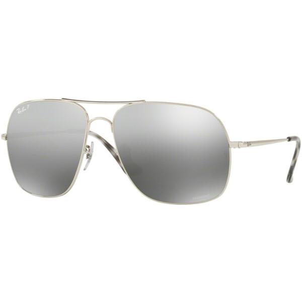 Imagem dos óculos RB3587CH 003/5J 61