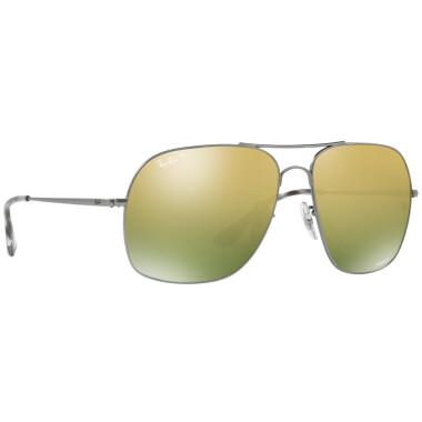Imagem dos óculos RB3587CH 029/6O 61