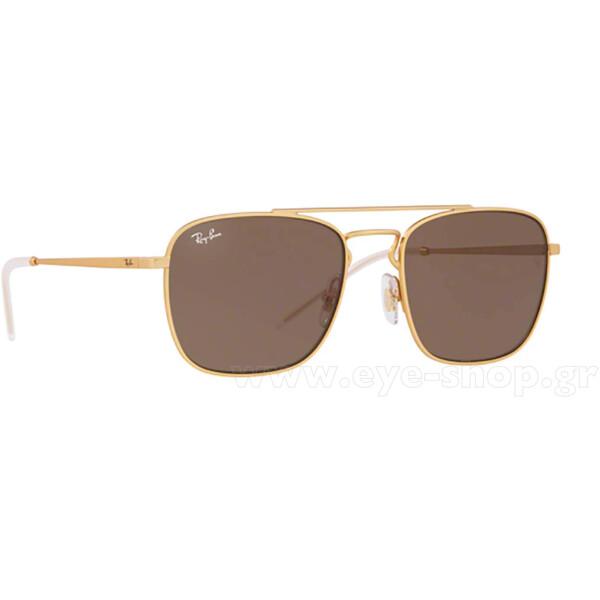 Imagem dos óculos RB3588 9013/73 55