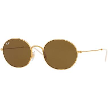 Imagem dos óculos RB3594 901373 53