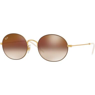 Imagem dos óculos RB3594 9115S0 53