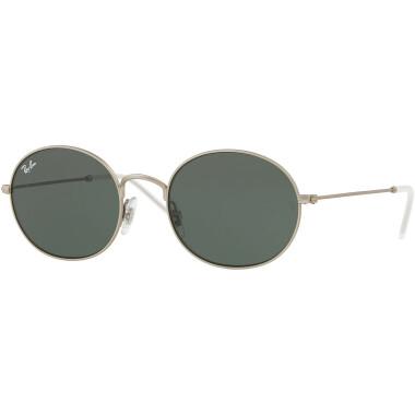 Imagem dos óculos RB3594 911671 53