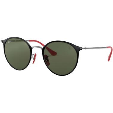 Imagem dos óculos RB3602M F02031 51