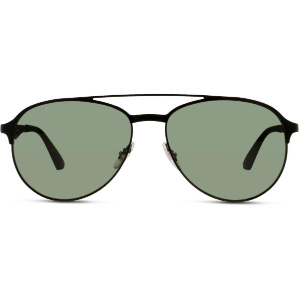 Imagem dos óculos RB3606 186/9A 59