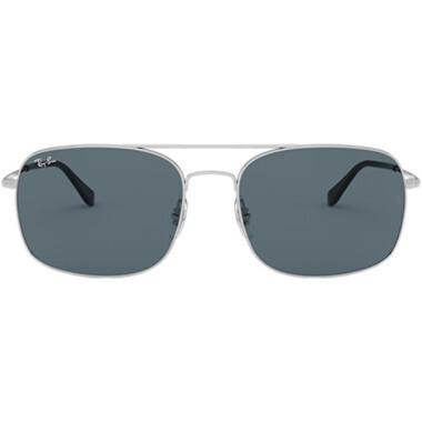 Imagem dos óculos RB3611 003/R5 60