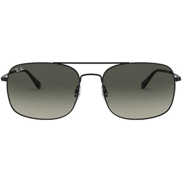 Imagem dos óculos RB3611 006/71 60