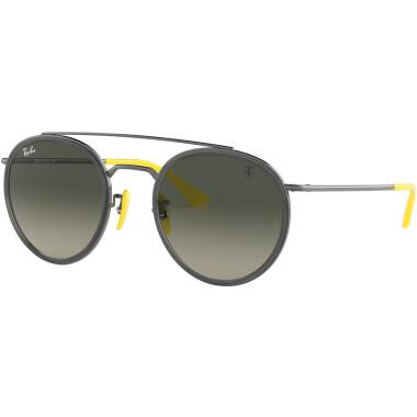 Imagem dos óculos RB3647M F030/71 51