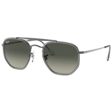 Imagem dos óculos RB3648M 004/71 52