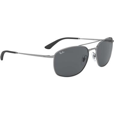Imagem dos óculos RB3654 004/87 60