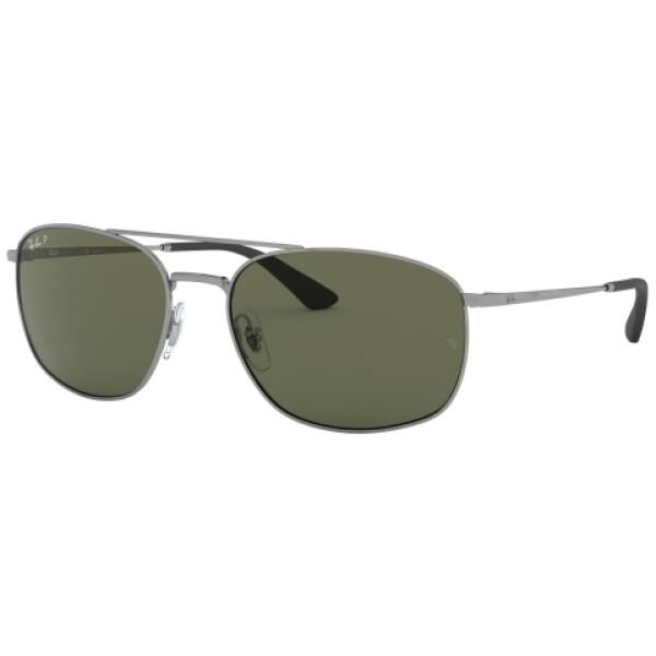 Imagem dos óculos RB3654 004/9A 60