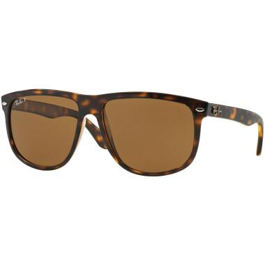 Imagem dos óculos RB4147 710/57 60