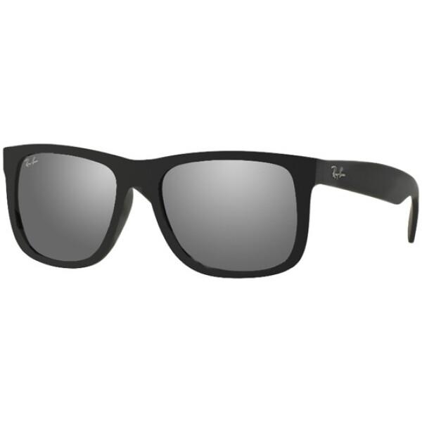 Imagem dos óculos RB4165 622/6G 55