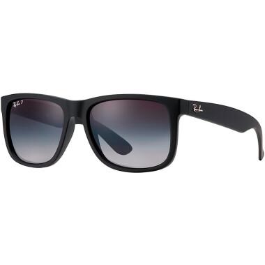 Imagem dos óculos RB4165 622/T3 55