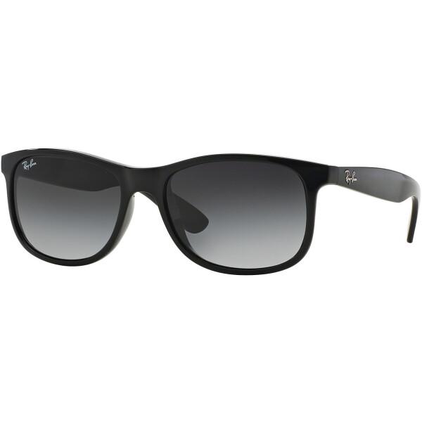 Imagem dos óculos RB4202 601/8G