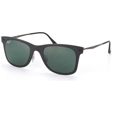 Imagem dos óculos RB4210 601S/71 50