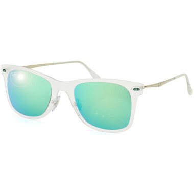 Imagem dos óculos RB4210 646/3R 50