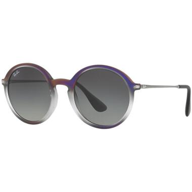 Imagem dos óculos RB4222 6223/11 50