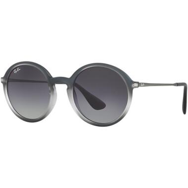 Imagem dos óculos RB4222 6226/8G 50