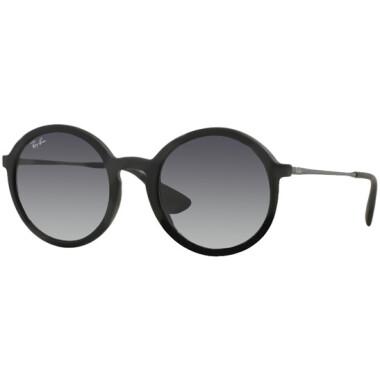 Imagem dos óculos RB4222 622/8G 50
