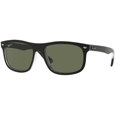 Imagem dos óculos RB4226 6052/9A 56