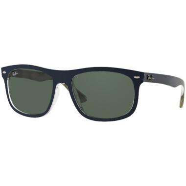 Imagem dos óculos RB4226 6188/71 56