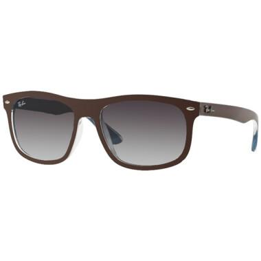Imagem dos óculos RB4226 6189/8G 56
