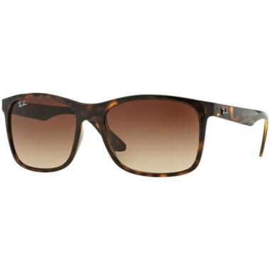 Imagem dos óculos RB4232 710/13 57
