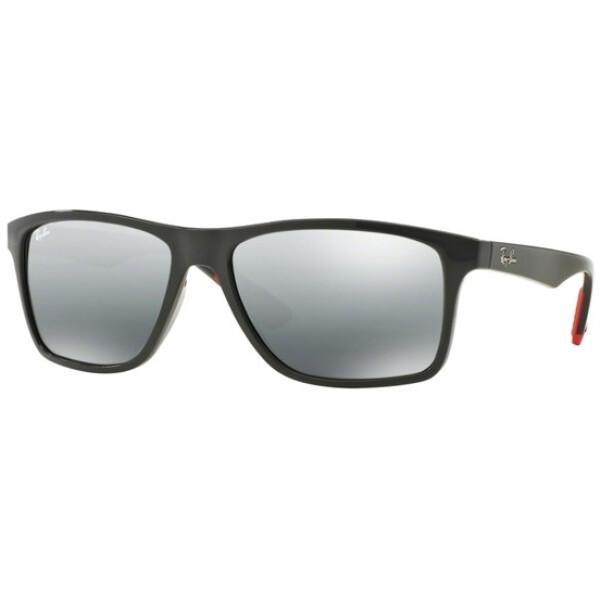 Imagem dos óculos RB4234 6185/88 58