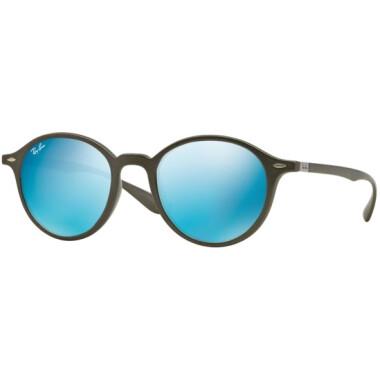 Imagem dos óculos RB4237 6206/17 50