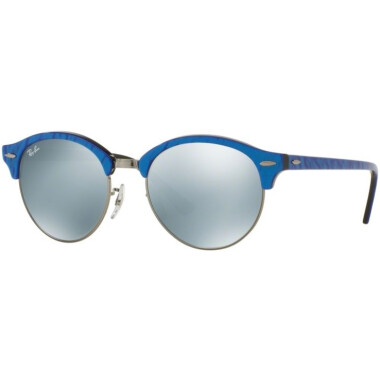 Imagem dos óculos RB4246 984/30 51