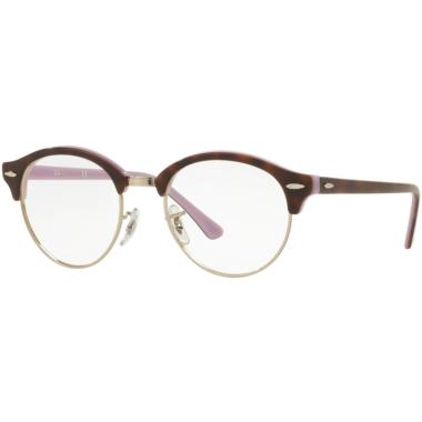 Imagem dos óculos RB4246V 5240 4719