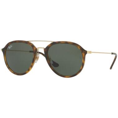 Imagem dos óculos RB4253 710 53