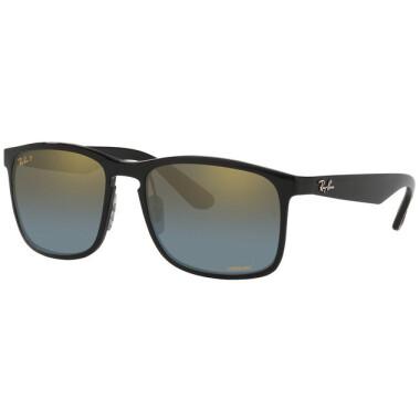 Imagem dos óculos RB4264 601/J0 58