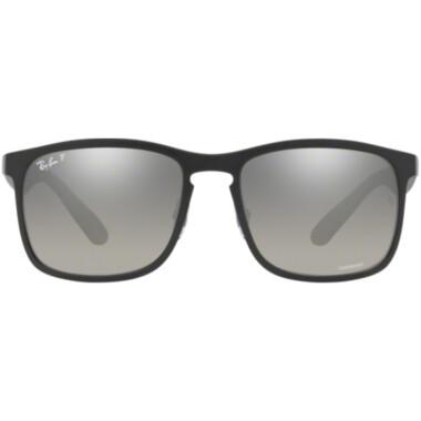 Imagem dos óculos RB4264 601S/5J 58
