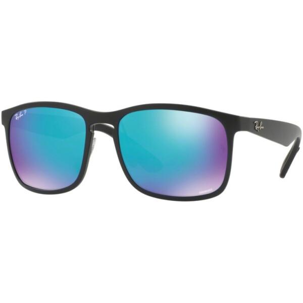 Imagem dos óculos RB4264 601S/A1 58