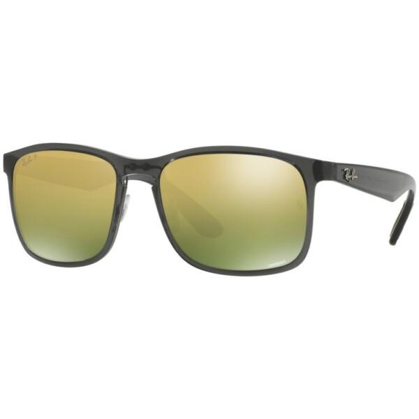 Imagem dos óculos RB4264 876/6O 58