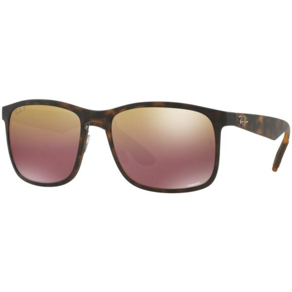 Imagem dos óculos RB4264 894/6B 58