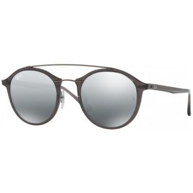 Imagem dos óculos RB4266 6200/88 49