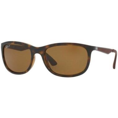 Imagem dos óculos RB4267 710/83 59