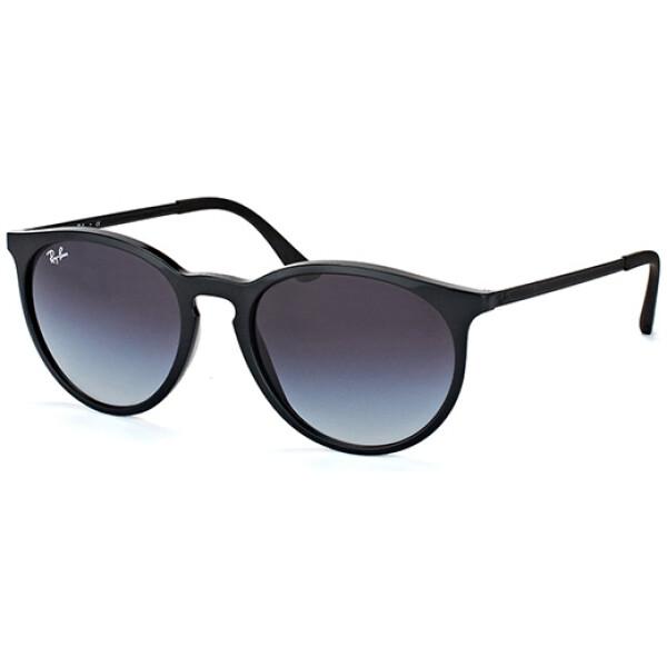 Imagem dos óculos RB4274 601/8G 53
