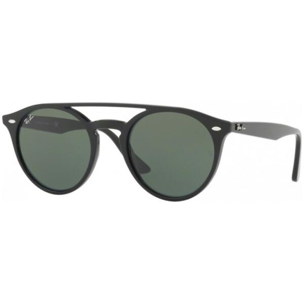 Imagem dos óculos RB4279 601/71 51