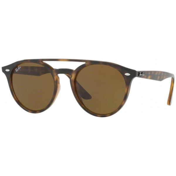Imagem dos óculos RB4279 710/73 51