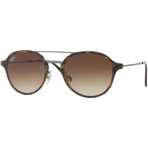 Imagem dos óculos RB4287 710/13 55