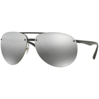 Imagem dos óculos RB4293CH 601S/5J 64
