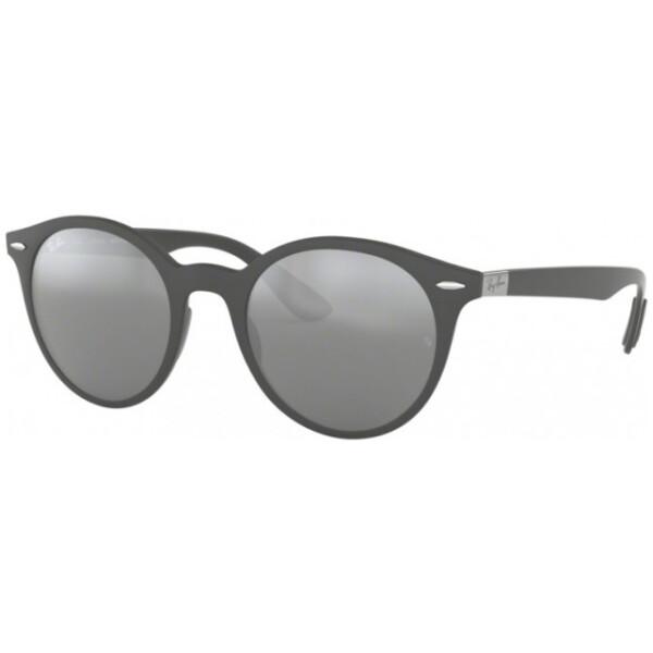 Imagem dos óculos RB4296 6332/88 50