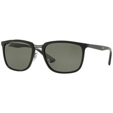 Imagem dos óculos RB4303 601/9A 57