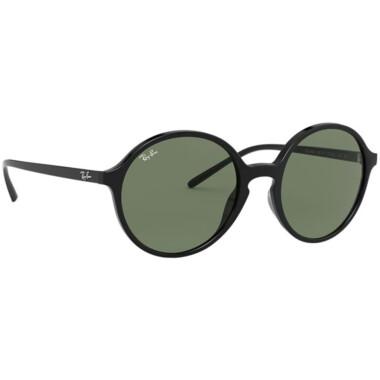 Imagem dos óculos RB4304 601/71 53
